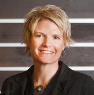 Christie Ernst