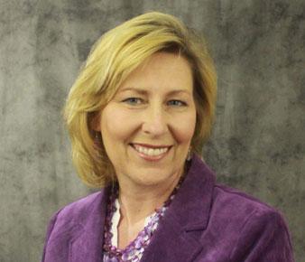 Laura Schoen Carbonneau