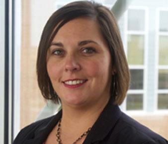 Rebecca Zabel