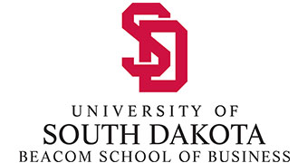 USD-School-of-Business logo