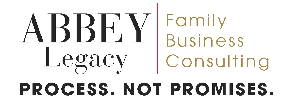 abbey legacy logo
