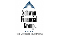 Schwan Financial Group