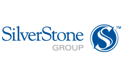 SilverStone Group logo