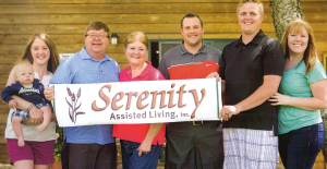 serenity-assisted-living