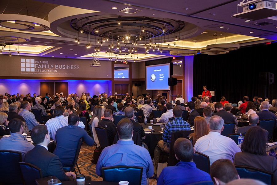 PFBA 24th Annual Conference