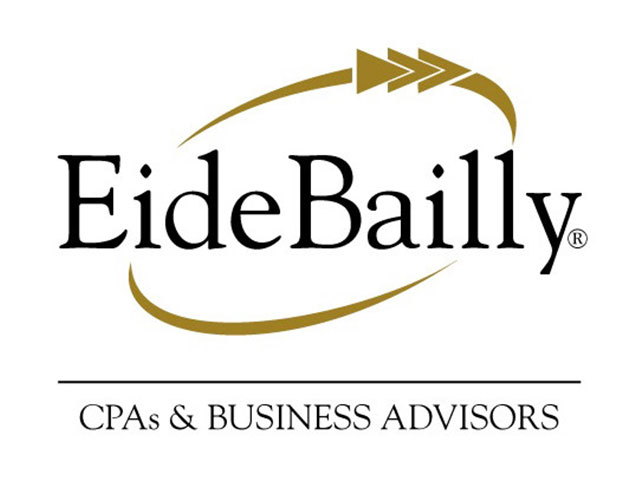 eide-bailly