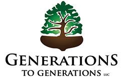 generation2generation