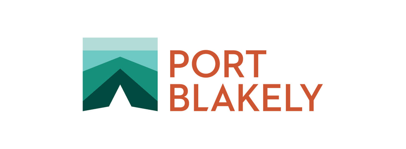 PortBlakely_logo_4cp