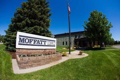 Moffatt