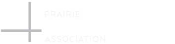 Prairie Family Business Logo
