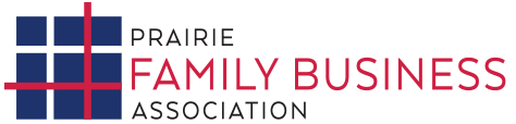 Prairie Family Business Association Sticky Logo Retina