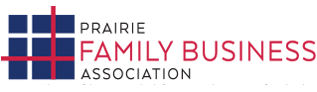 Prairie Family Business Association Mobile Logo