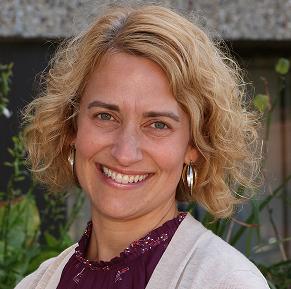 Dr. Heidi Vermeer-Quist