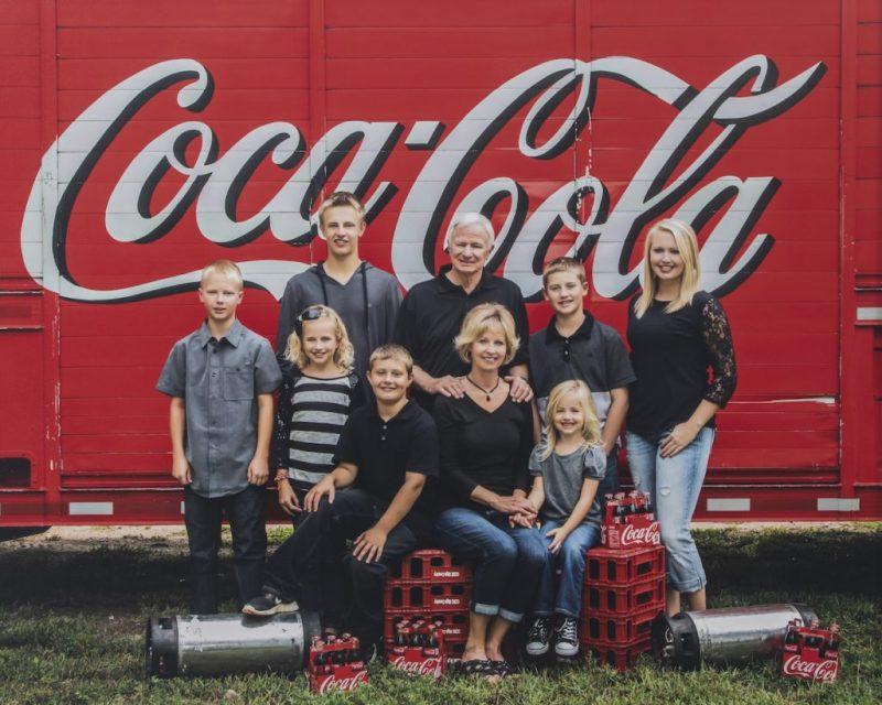 CocaCola-02-copy