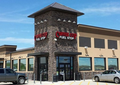 Family-owned fuel stop, C-store chain shares insight on workforce success