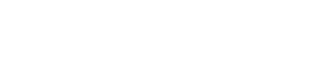 Thompson Law PLLC white logo
