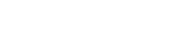 Thompson Law Prof LLC