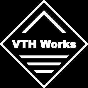 VTH logo