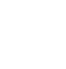 will kate logo - white
