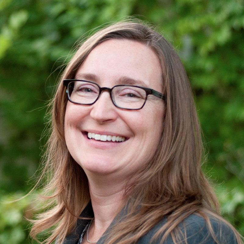 Sara Stern