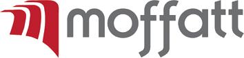 moffatt products logo