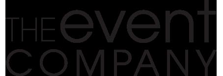 theeventcompany_logo_retina