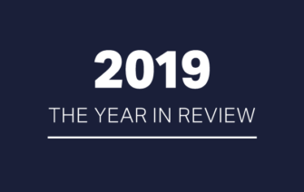 year-in-review-cover2