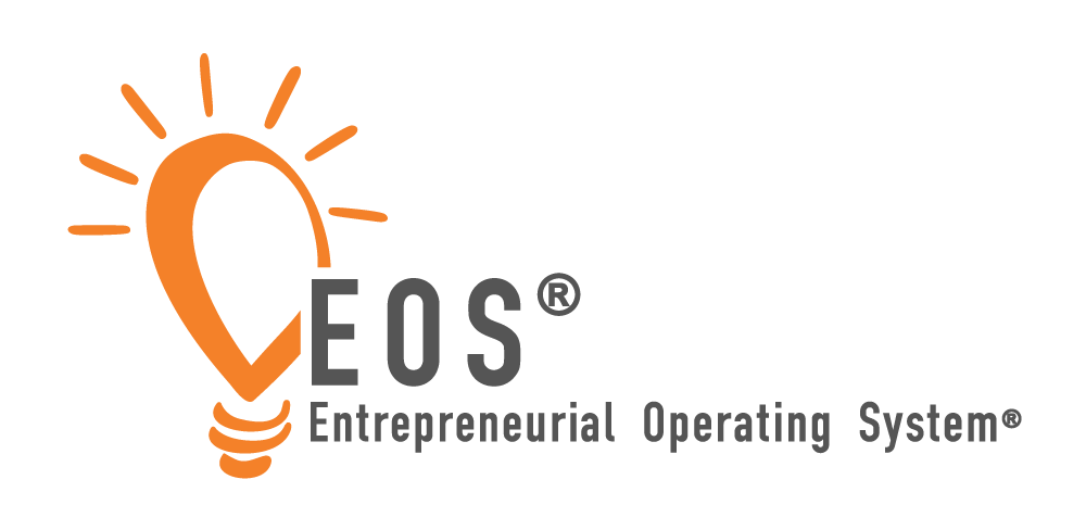 EOS Logo in color