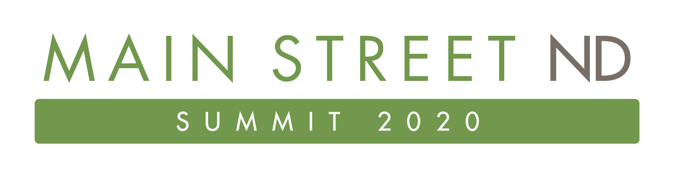 main-street-summit2020 logo