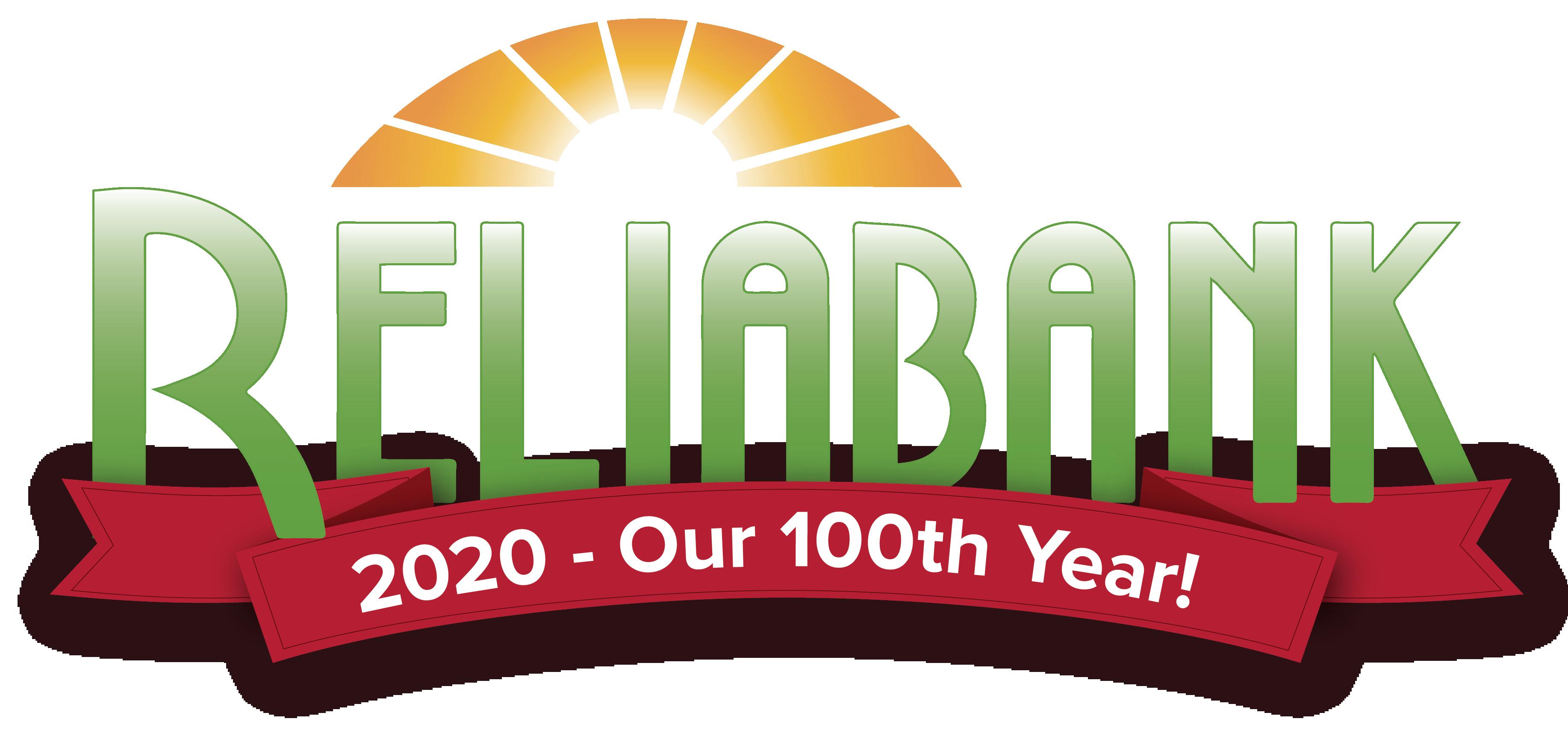 Reliabank_FDIC_Logo_100Years-01