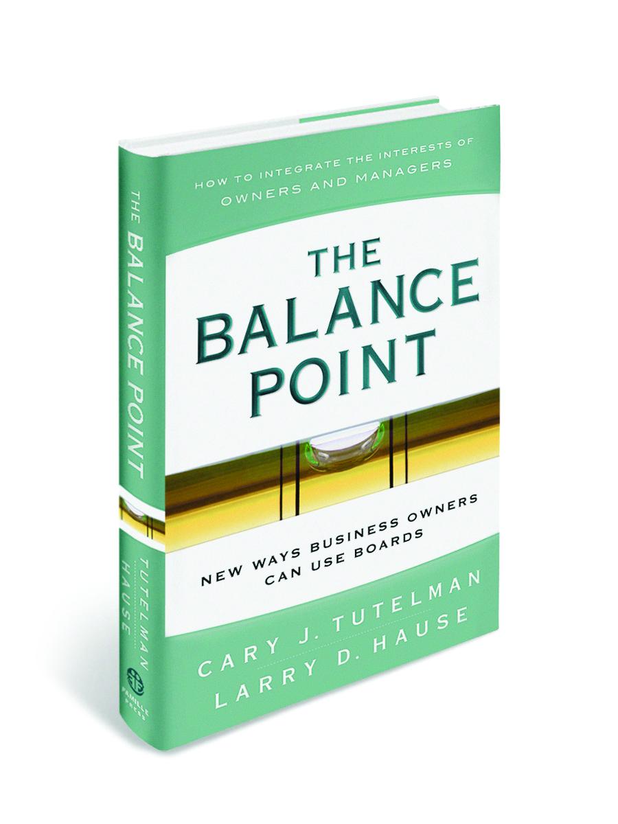 BalancePoint_3Dbook_white
