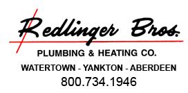 Redlinger_Logo