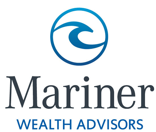 mariner wealth logo