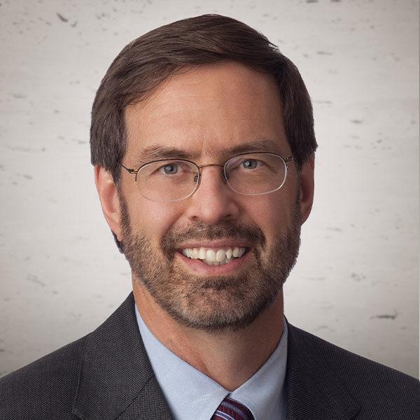 Larry Hause, J.D.