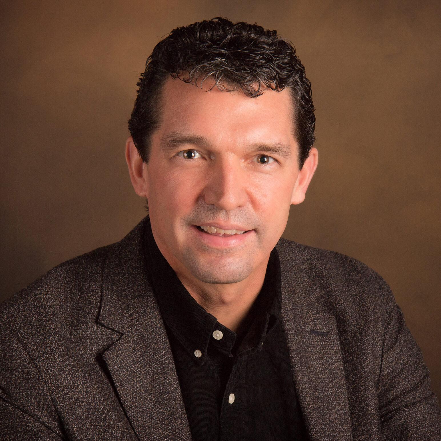Joe Paulsen