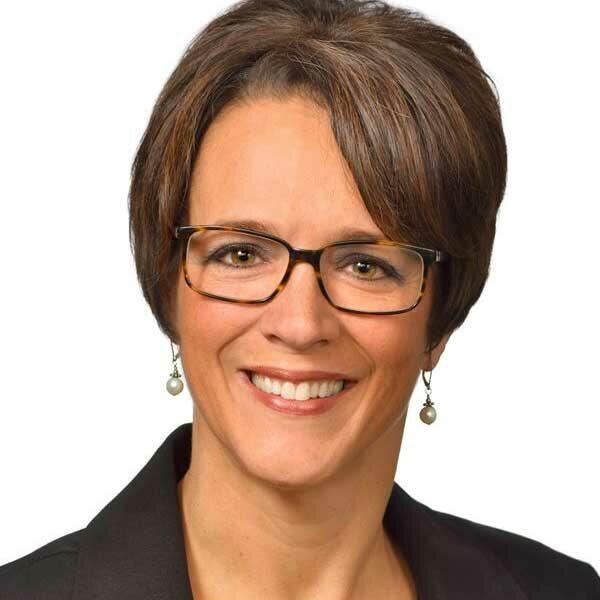 Beth Feuchtenberger