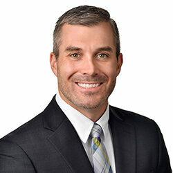 Eric L. Hansen